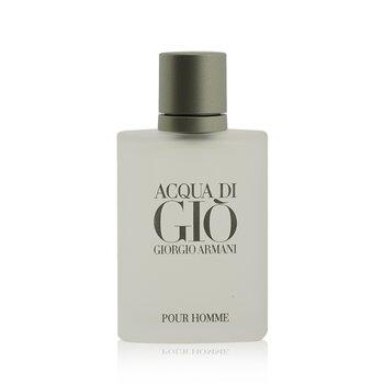 Giorgio Armani Acqua Di Gio Eau de Toilette Vaporizador  30ml/1oz