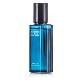 Davidoff M�ska woda toaletowa EDT Natural Spray Cool Water Men  40ml/1.3oz