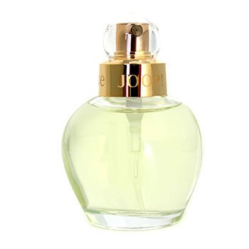 Joop All About Eve Eau De Parfum Spray  40ml/1.3ml