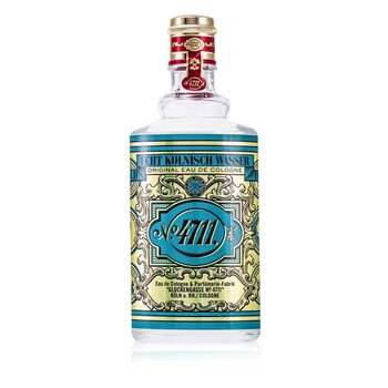 4711 Woda kolo�ska EDC 4711 Original  200ml/6.8oz