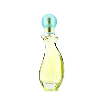 Giorgio Beverly Hills Wings Eau De Toilette Spray  90ml/3oz