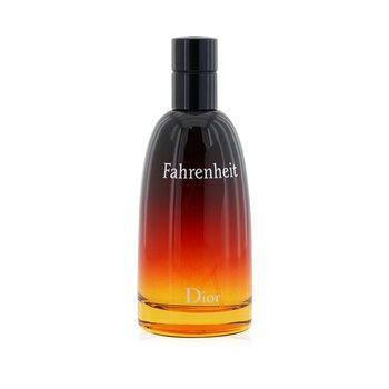 Christian Dior Męska woda toaletowa EDT Spray Fahrenheit  100ml/3.4oz
