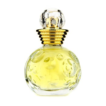 Christian Dior Woda toaletowa EDT Spray Dolce Vita  30ml/1oz