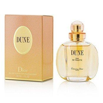 Christian Dior Dune toaletna voda u spreju  30ml/1oz