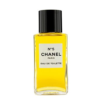 Chanel No.5 ��������� ���� ������  100ml/3.3oz