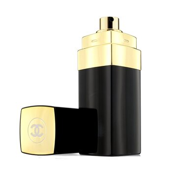 Chanel No.5 ��������� ���� ����� �����������  50ml/1.7oz