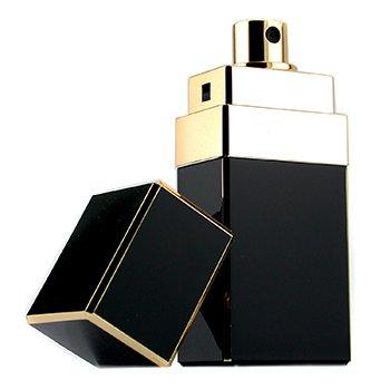 Chanel Coco Parfum Spray  7.5ml/0.25oz