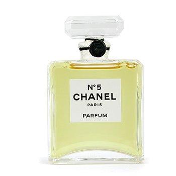 Chanel Νο.5 Άρωμα Μπουκάλι   7.5ml/0.25oz