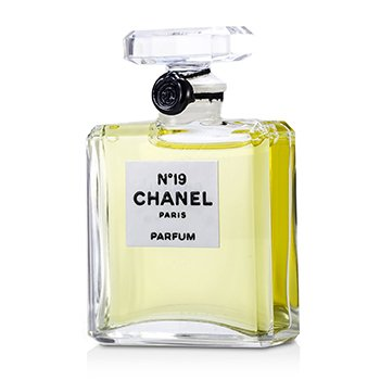 Chanel No.19 ������ �������  7.5ml/0.25oz