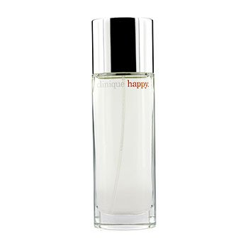 Clinique Happy Eau De Parfum Spray  50ml/1.7oz