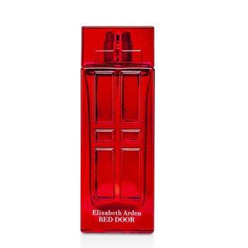 Elizabeth Arden Red Door Eau De Toilette Spray  50ml/1.7oz