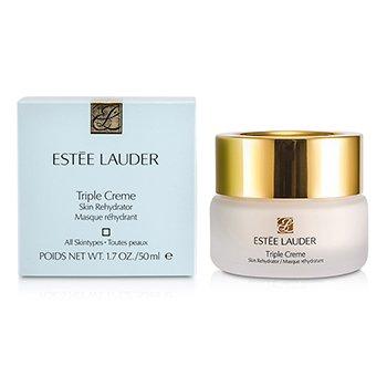 Estee Lauder Triple Creme Skin Rehydrator  50ml/1.7oz