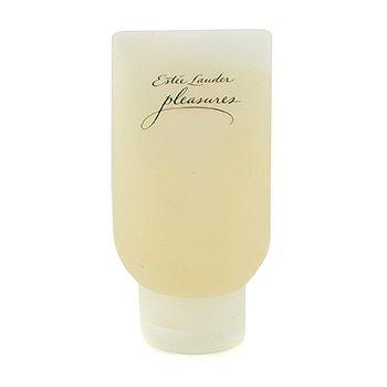 Estee Lauder Pleasures Bath & Shower Gel  150ml/5oz