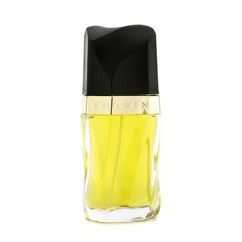 Estee Lauder Knowing Eau de Parfum Vaporizador  30ml/1oz