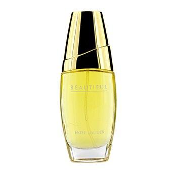 Estee Lauder Beautiful Eau de Parfum Vaporizador  30ml/1oz