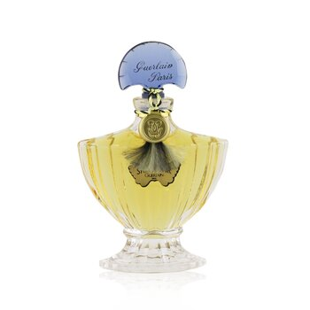 Guerlain Shalimar Perfume  7.5ml/0.25oz
