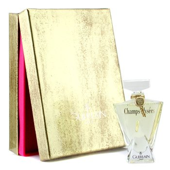 Guerlain Champs Elysees Parfum Bottle  10ml/0.34oz