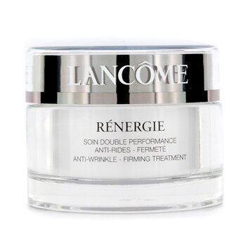 Lancome Renergie  Krem  50ml/1.7oz