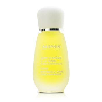 Darphin Cuidado Rosa Aromatic  15ml/0.5oz
