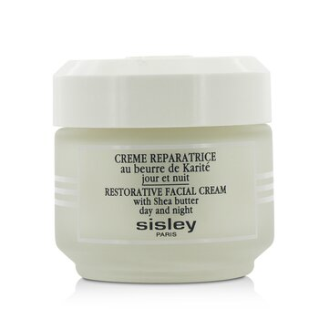Sisley Crema Restauradora  50ml/1.7oz