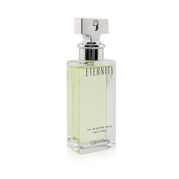 Calvin Klein Eternity Eau De Parfum Spray  50ml/1.7oz