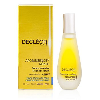 Decleor Aromessence Neroli - Concentrat Reconfortant  15ml/0.5oz