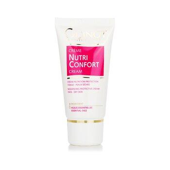 Guinot کرم محافظ پوست و تغذیه کننده قوی (برای پوست های خشک)  50ml/1.7oz
