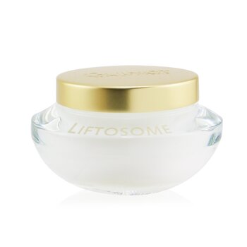 Guinot Liftosome - Day/Night Lifting Cream All Skin Types  50ml/1.6oz