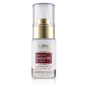 Guinot Eye-Lifting  15ml/0.51oz