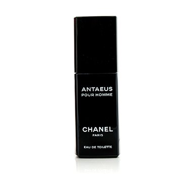 Chanel Antaeus Eau De Toilette Spray  100ml/3.3oz