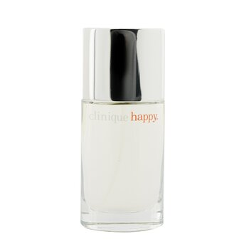 Clinique Happy Eau De Parfum Spray  30ml/1oz