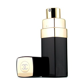 Chanel No.5 Parfum Spray  7.5ml/0.25oz