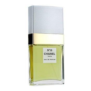 Chanel No.19 Парфюм Спрей  35ml/1.2oz