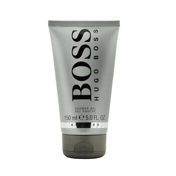 Hugo Boss Boss Bottled Gel de Duș  150ml/5oz
