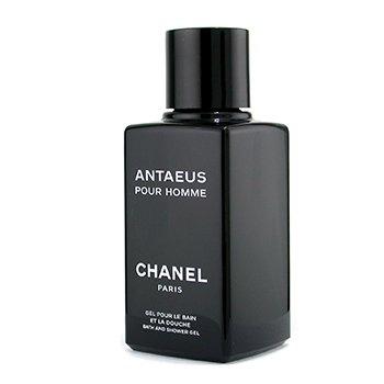 Chanel Żel do mycia ciała Antaeus  200ml/6.8oz