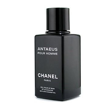 Chanel Antaeus Gel de Duş şi Baie  200ml/6.8oz