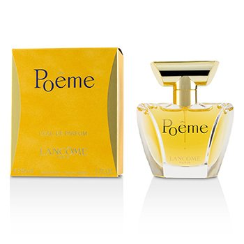 Lancome Poeme Eau De Parfum Spray  30ml/1oz
