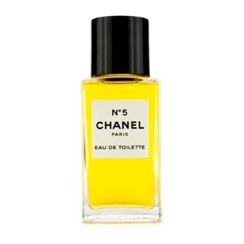 Chanel No.5 ��������� ���� ������  50ml/1.7oz