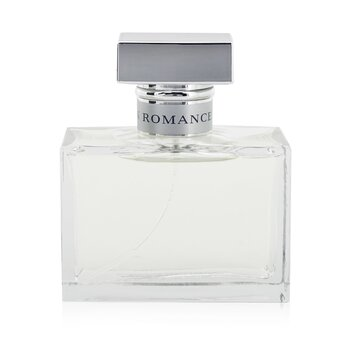 ראלף לורן Romance Eau De Parfum Spray  50ml/1.7oz