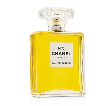 Chanel No.5 ��������������� ���� �����  100ml/3.3oz