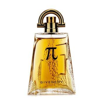 Givenchy Pi Eau De Toilette Spray  50ml/1.7oz