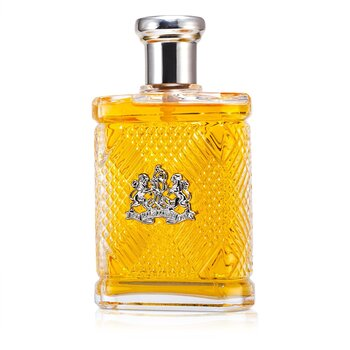 Ralph Lauren Safari Eau De Toilette Spray  125ml/4.2oz