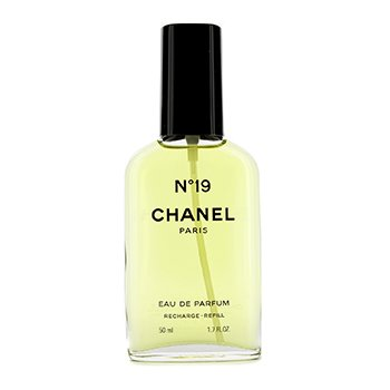 Chanel No.19 ������ ��������  50ml/1.7oz