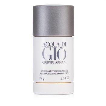 Giorgio Armani Acqua Di Gio Deodorant Solid  75g