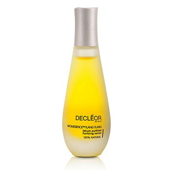 Decleor Aromessence Ylang Ylang Purifying Serum  15ml/0.5oz
