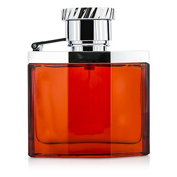 Dunhill Męska woda toaletowa EDT Spray Desire Men  50ml/1.7oz