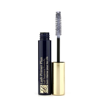 Estee Lauder Lash Primer Plus Pestañas  5ml/0.17oz