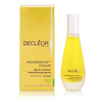 Decleor Aromessence Ongles  15ml/0.5oz
