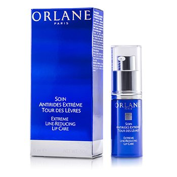 Orlane Extreme Tratament Buze Reducere Linii  15ml/0.5oz