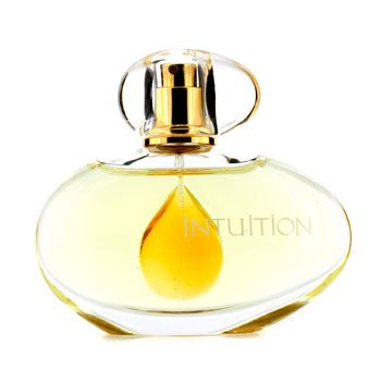 Estee Lauder Intuition Eau De Parfum Spray  50ml/1.7oz